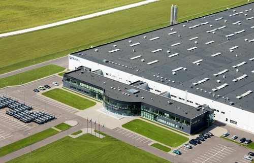 GEALAN_BALTIC_factory.jpg