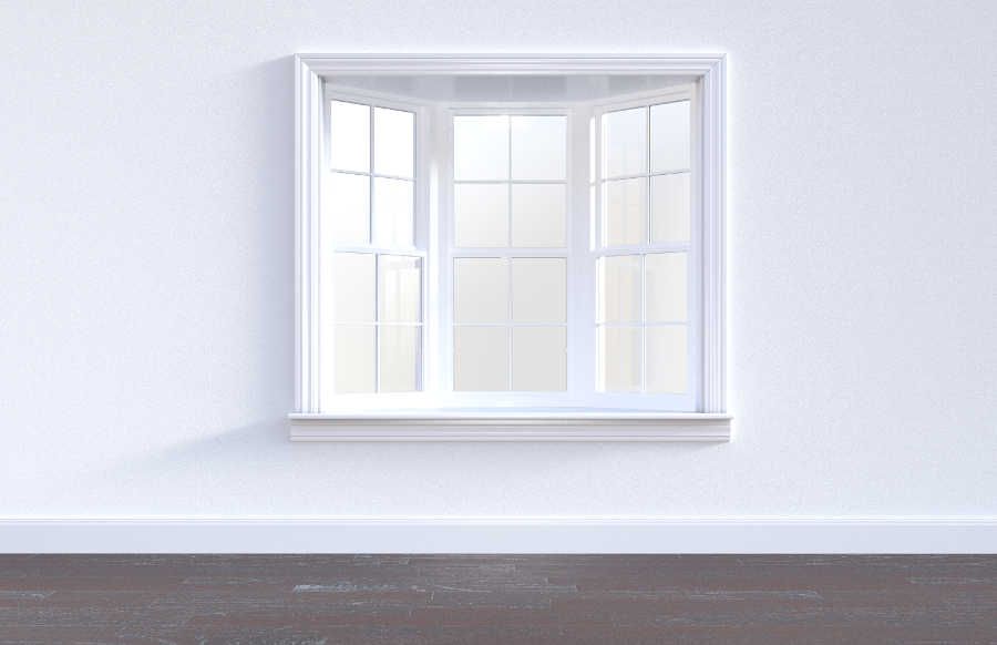 2-window-3307004.png