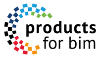 products for bim