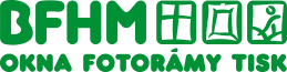 logo-bfhm.png