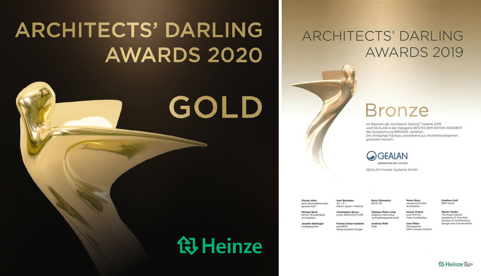 HEINZE-Architects-Darling-Award