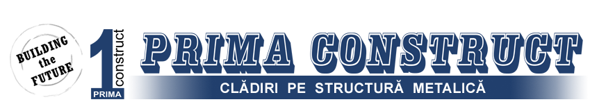 prima-construct-jpg.png