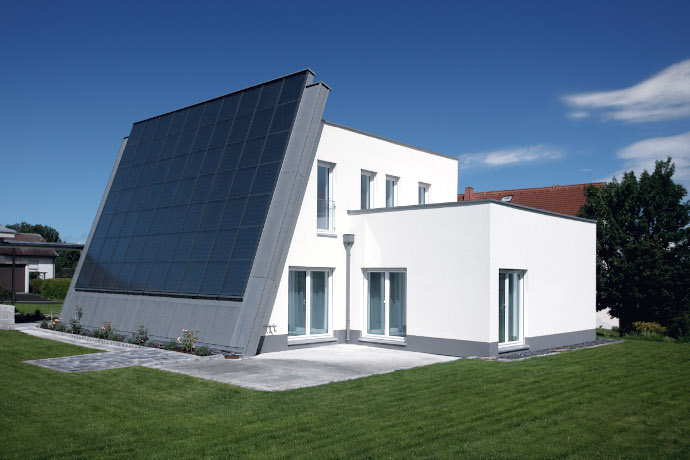 from_Bauhaus_to_solar_Hause_original_desktop.jpg